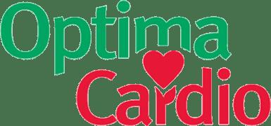 Margaryna obniżająca cholesterol Optima Cardio