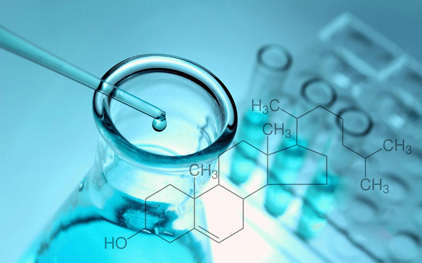 Jak się przygotować do badania i interpretować wynik cholesterolu – lipidogram?