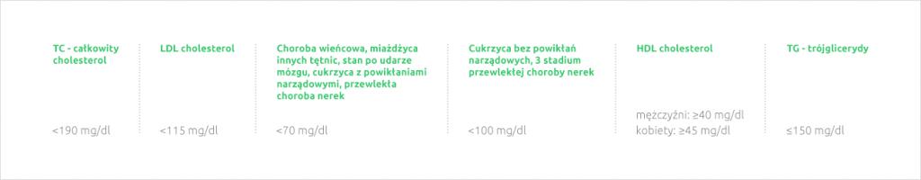 Tabelka_horizontal
