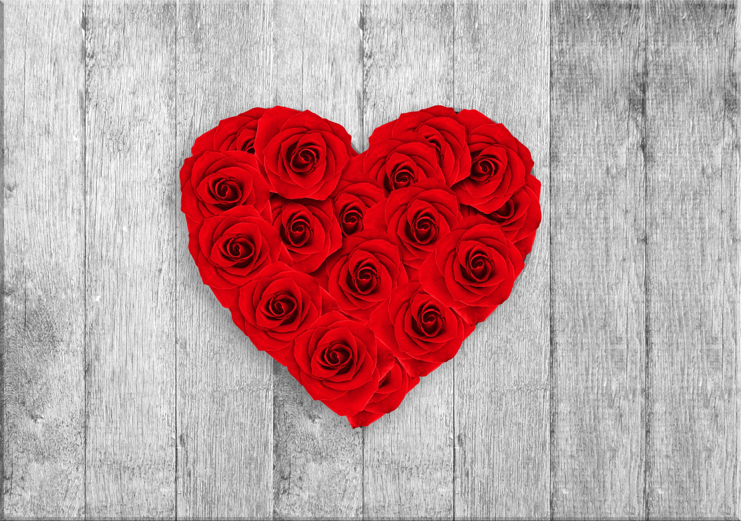 Światowy Dzień Serca – zadbaj o swoje zdrowie!
