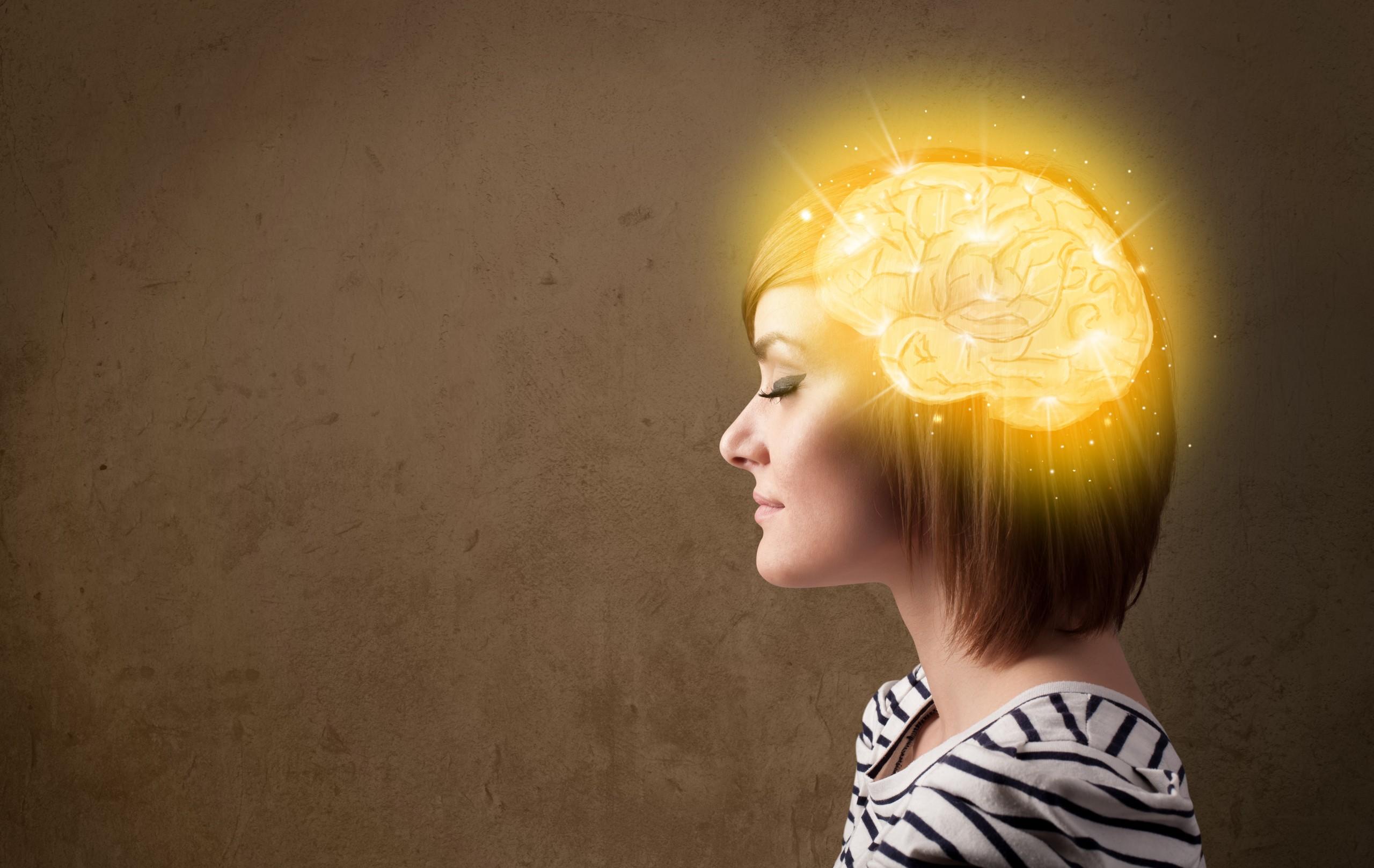 Nienasycone kwasy tłuszczowe. Jak wpływają na pracę mózgu?