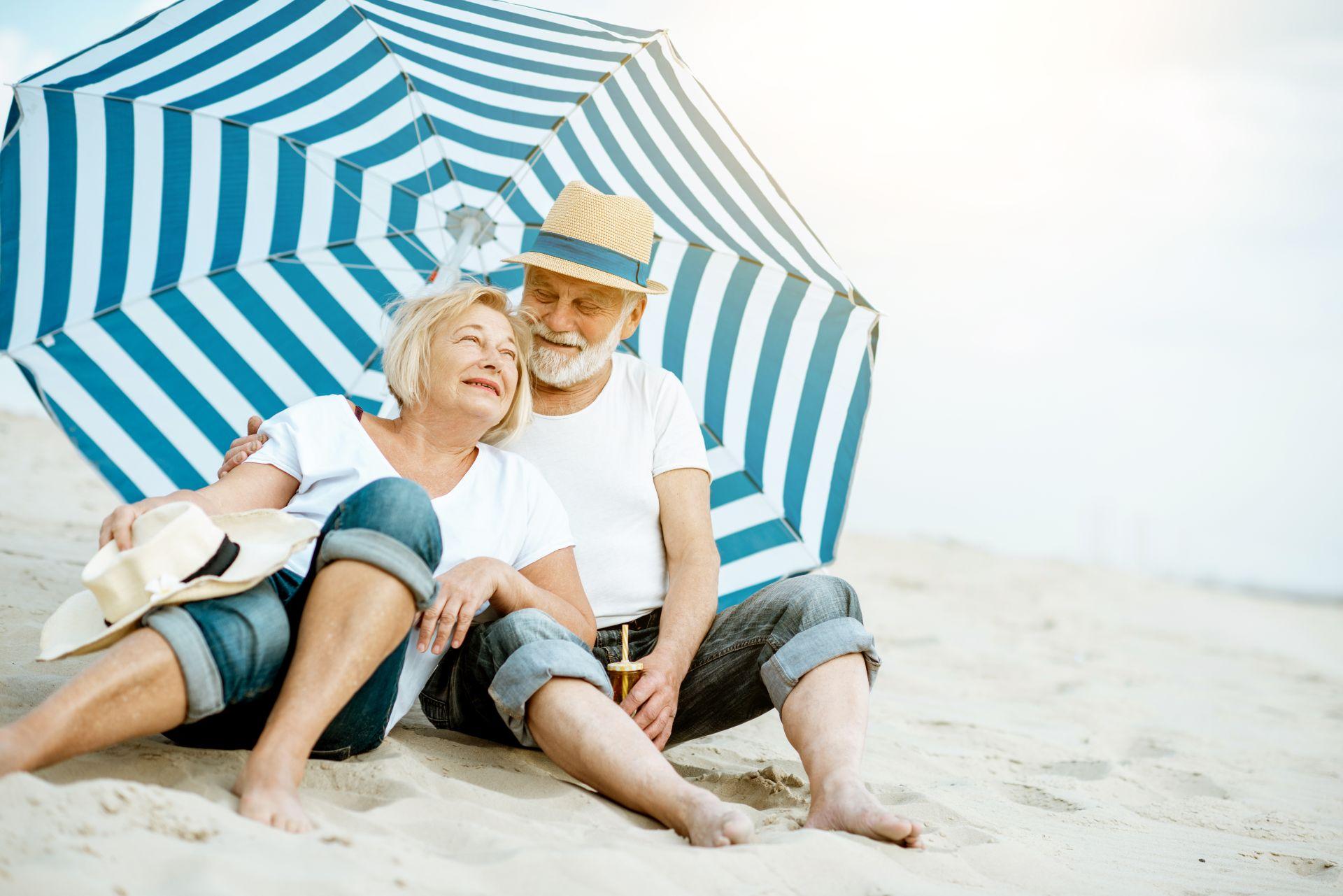 Żyj dłużej ze zdrowym sercem - zadbaj o zdrowie, poziom cholesterolu i serce. Wprowadź dietę dla seniora bogatą w sterole roślinne, aby w naturalny sposób obniżyć wysoki poziom złego cholesterolu.
