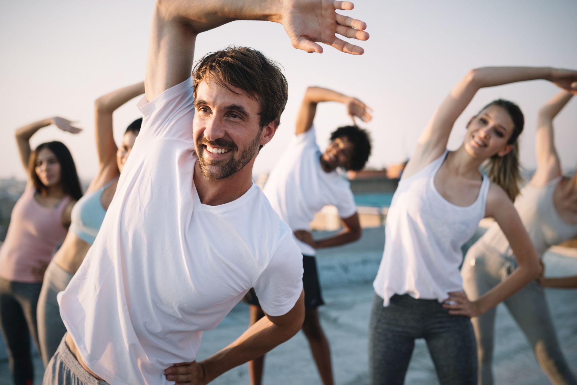 Obniż skutecznie cholesterol LDL - norma i regularne badanie pomoże wykryć jego zwiększone stężenie. Wdrożenie do diety steroli roślinnych, które mają udowodnione działanie obniżające cholesterol oraz połączenie jej z aktywnością fizyczną to sposób na zdrowy styl życia!
