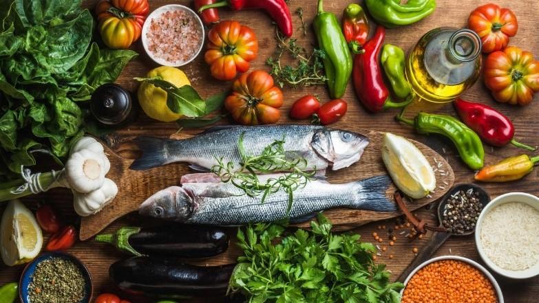 Niewydolność serca, wysoki cholesterol, choroba wieńcowa? Dieta i aktywność fizyczna będzie wsparciem dla Twoich bliskich w dążeniu do zdrowia.
