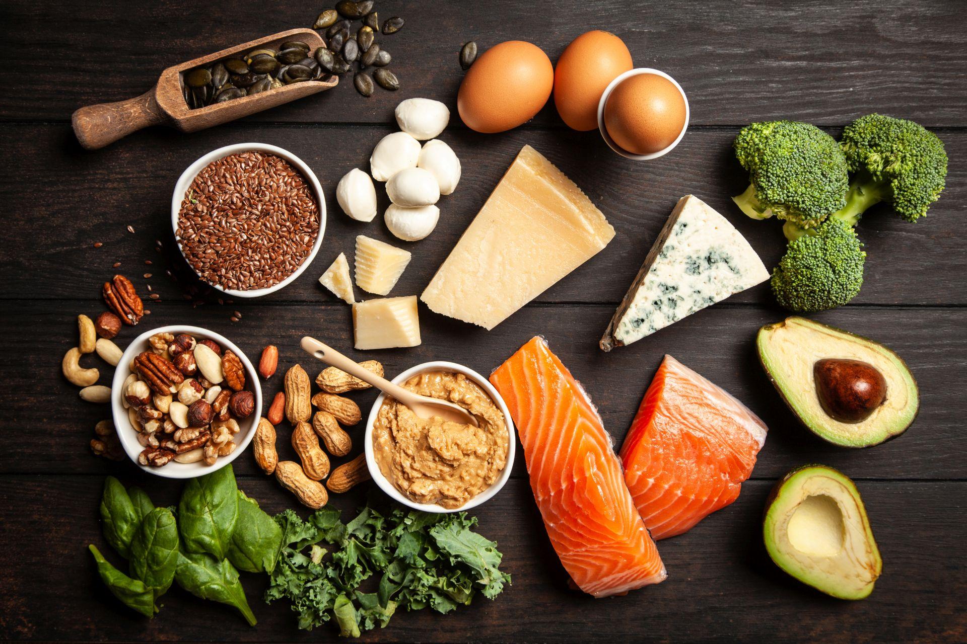 Hiperlipidemia - czym jest, jaką dietę stosować przy hiperlipidemii? Poznaj przyczyny i objawy hiperlipidemii, aby szybko ją rozpoznać.
