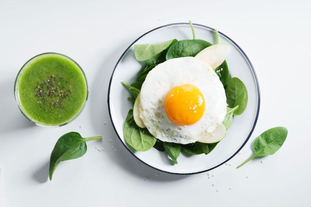 Dieta kopenhaska - efekty, wady, zalety, jadłopis