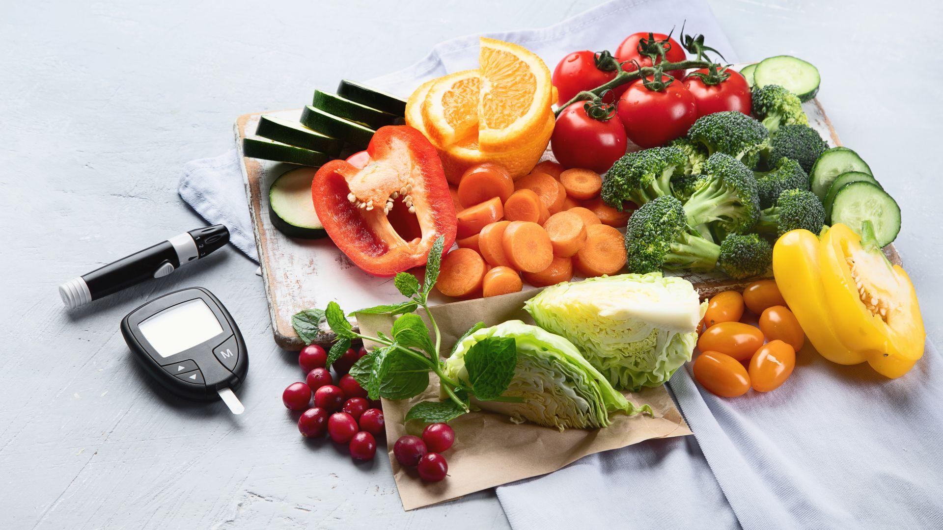 Dieta o niskim indeksie glikemicznym - jakie produkty wybierać, aby nie wpływać na wzrost poziomu glukozy we krwi, czym jest indeks glikemiczny i jak wpływa na zdrowie?