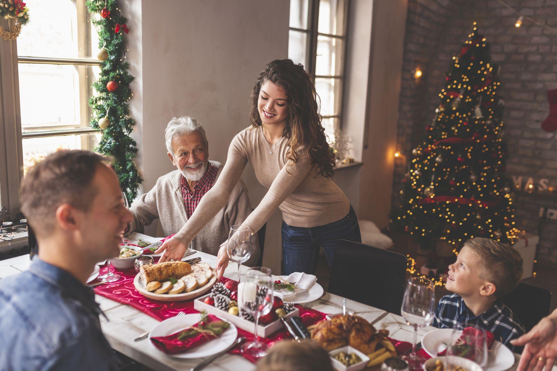 Nasza dieta jest zbyt tłusta, zawiera za dużo soli i cukru - tradycyjne potrawy wigilijne nie muszą być ciężkostrawne! Zmień składniki na zdrowe odpowiedniki i zadbaj o cholesterol!