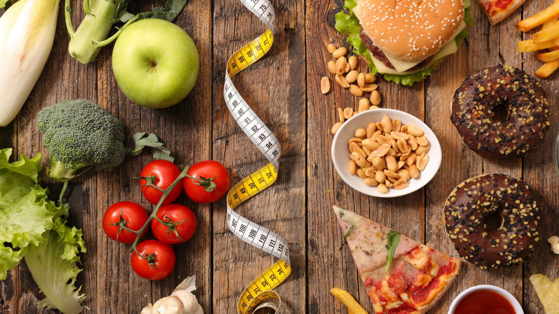 Hipercholesterolemia - dieta oparta na zdrowych tłuszczach, sterolach roślinnych, warzywach i owocach oraz zbilansowanych posiłkach to profilaktyka obniżania cholesterolu.