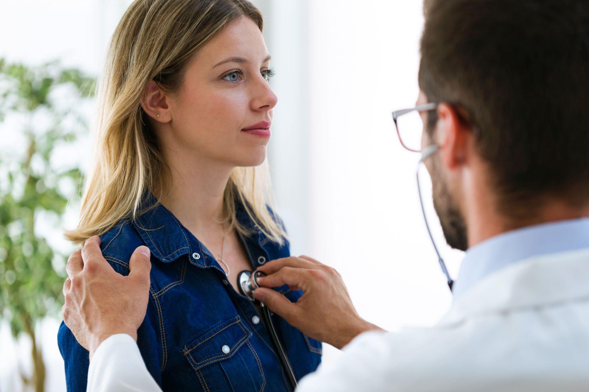 Badania cholesterolu. Jak należy się do nich przygotować?