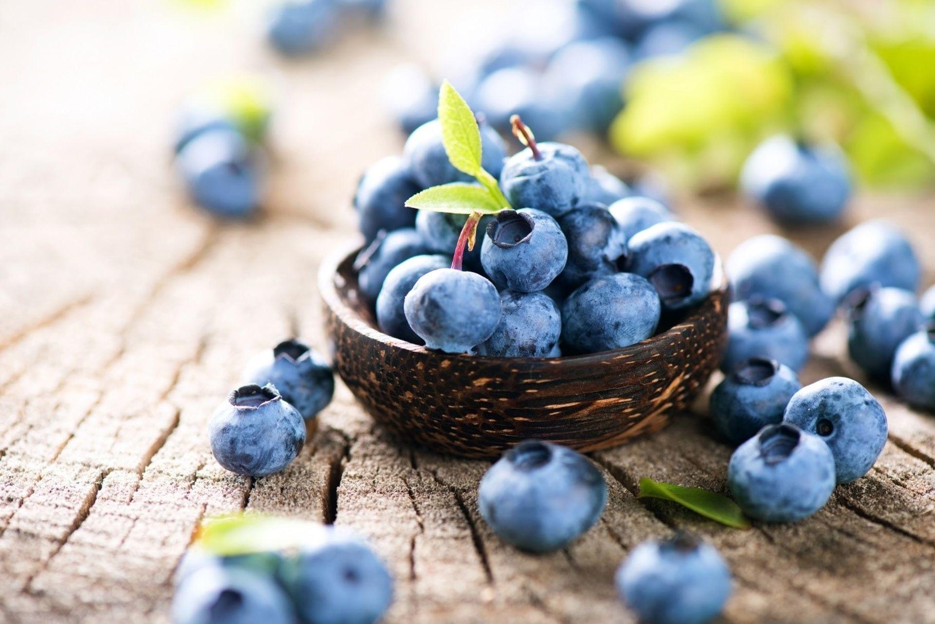 Dieta ketogenna - jakie owoce i warzywa wybrać do jadłospisu?