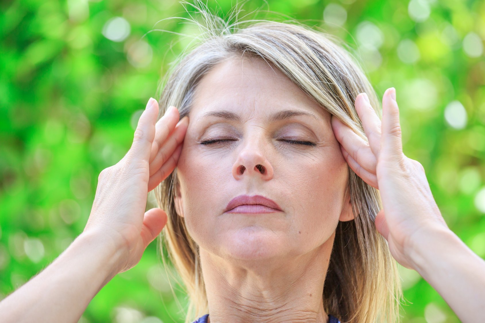 Jak radzić sobie ze stresem i nerwami? 8 skutecznych porad