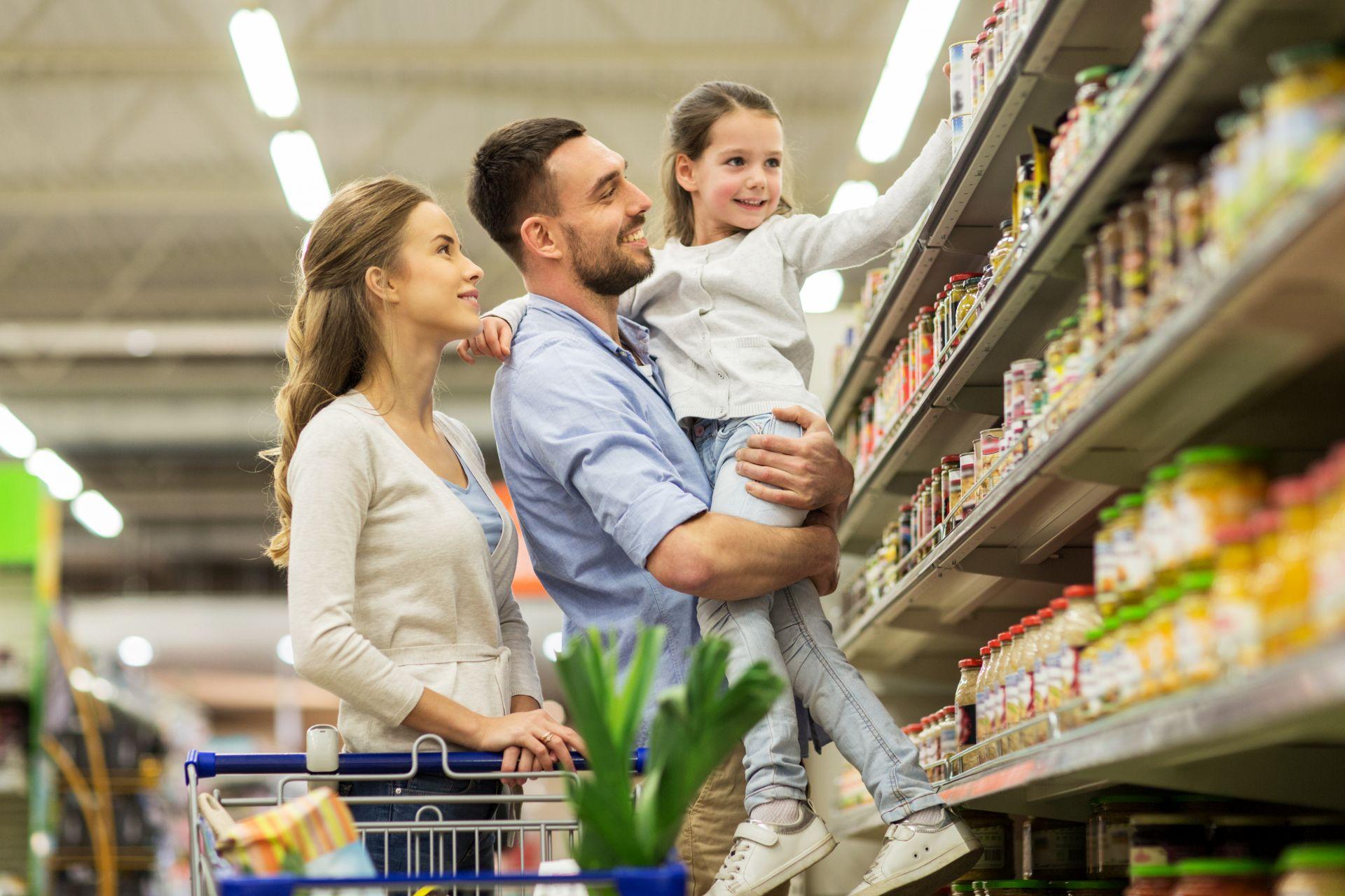 Jakie produkty obniżają cholesterol, a jakie ciśnienie? Poznaj moc steroli roślinnych i potasu, który reguluje ciśnienie krwi i wdrażaj składniki do swojej codziennej diety.