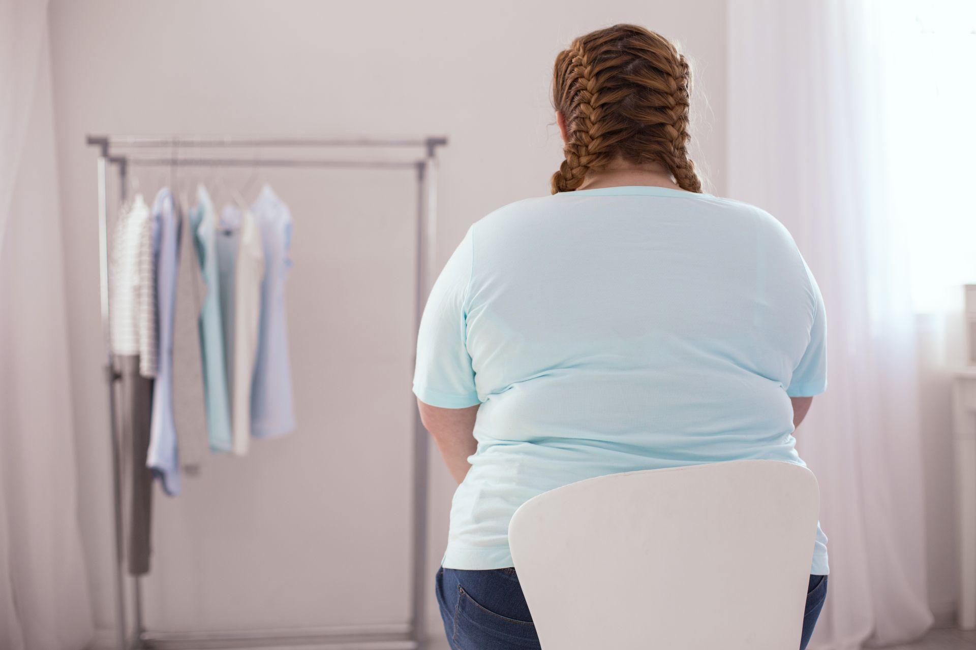 Nadwaga - jak wpływa na serce i układ krążenia? Sprawdź, jak powinna wyglądać dieta na otyłość brzuszną, aby unikać ryzyka rozwoju chorób serca i układu krążenia.