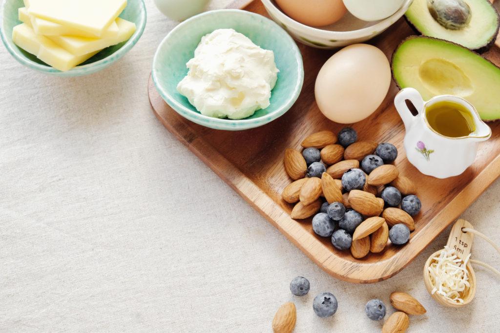 Wady I Zalety Diety Paleo Optymalnewybory Pl