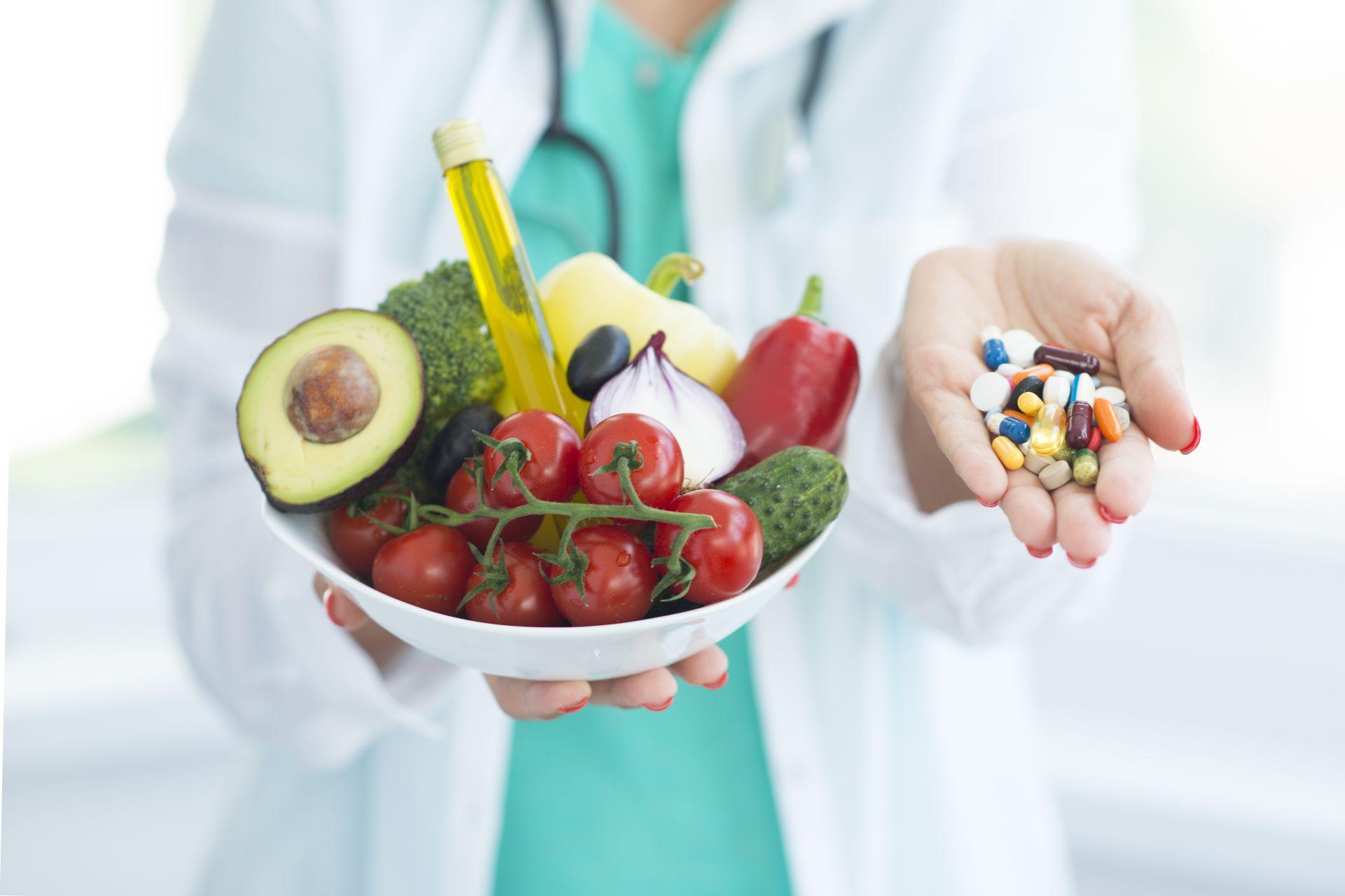 Masz podwyższony cholesterol? Zwróć uwagę na jego rodzaj - dobry i zły cholesterol inaczej wpływają na zdrowie - sprawdź prosty sposób na obniżenie cholesterolu.