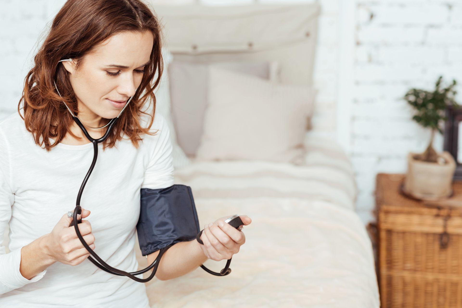 Sprawdź, jakie czynniki wpływające na ryzyko zawału serca możesz modyfikować oraz jak powinna wyglądać dieta po zawale serca.