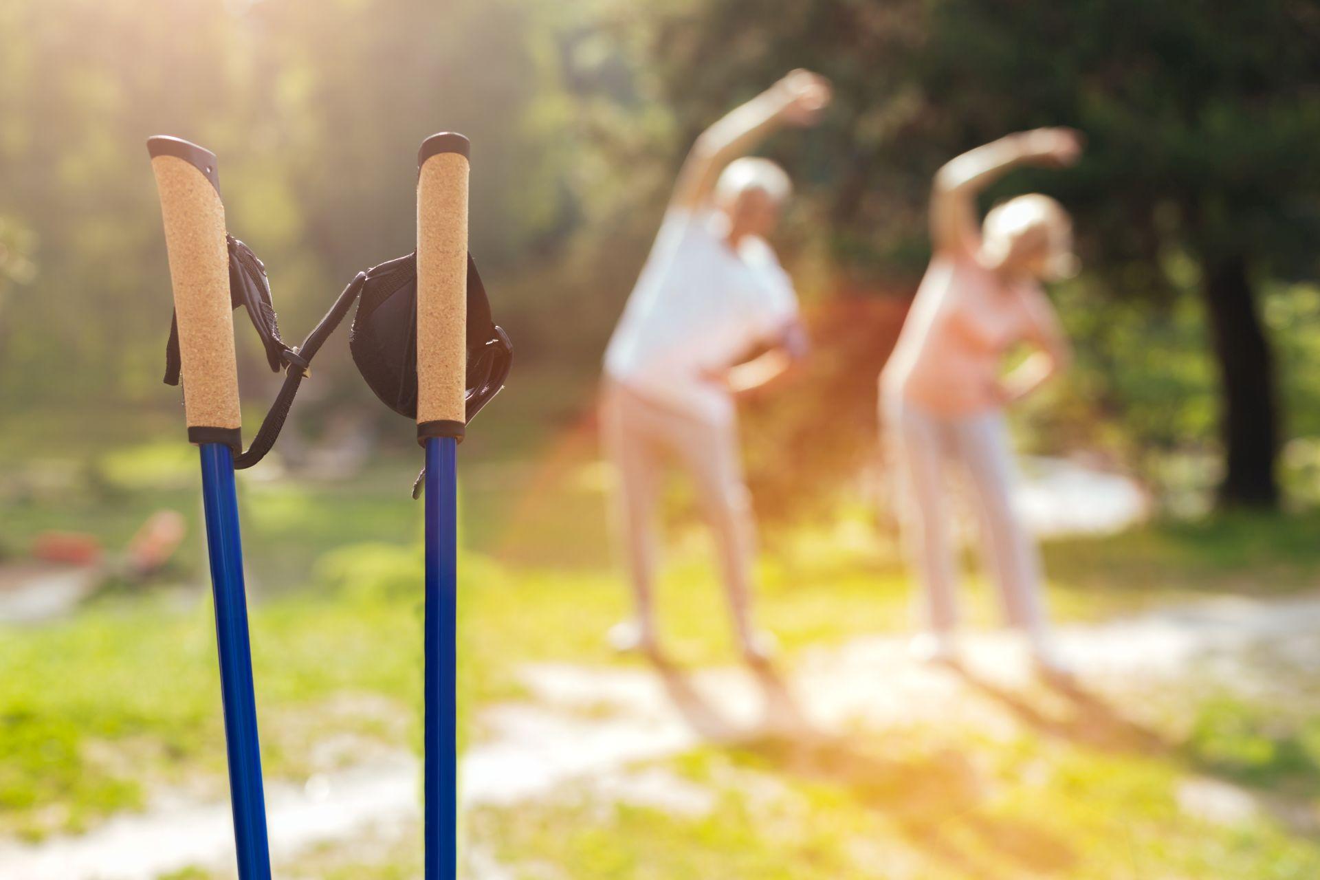 Trening a serce. Jakie ćwiczenia je wzmocnią?