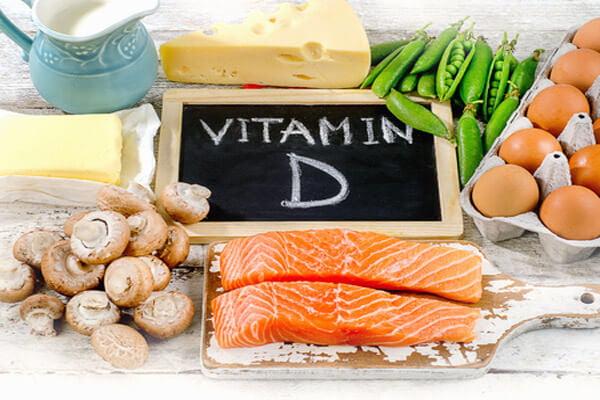 Czy powinniśmy suplementować witaminę D?