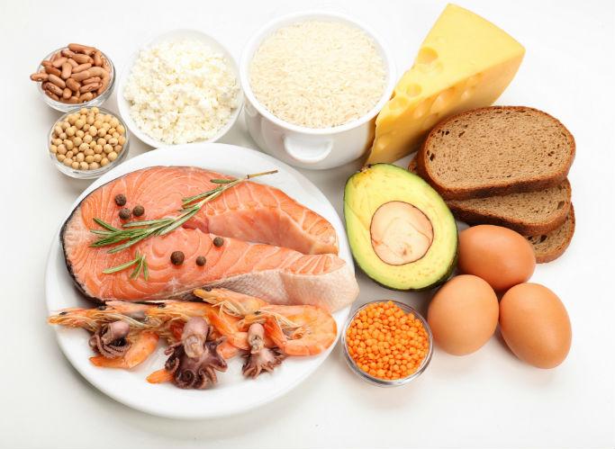 Produkty zawierające tłuszcze. Zdrowe i niezdrowe tłuszcze. Gdzie je znajdziemy? [TABELE]