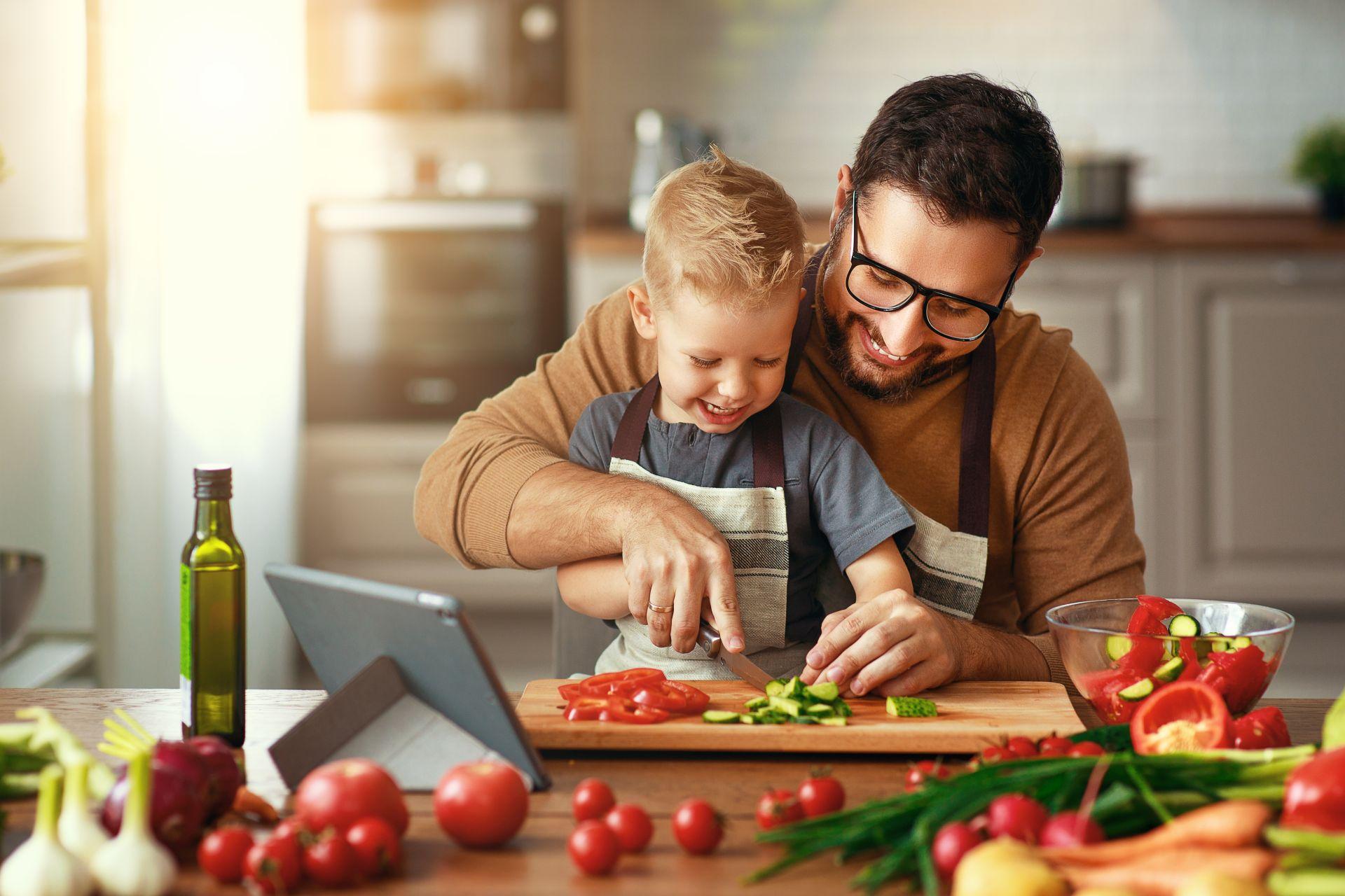 Przed czym mogą nas uchronić zdrowe nawyki żywieniowe? Jakie skutki mogą przynieść złe nawyki i mała aktywność fizyczna? Dowiedz się więcej.