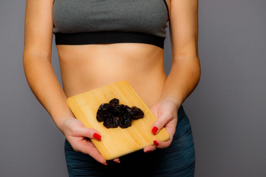 Zdrowie jelita - jak o nie zadbać?
