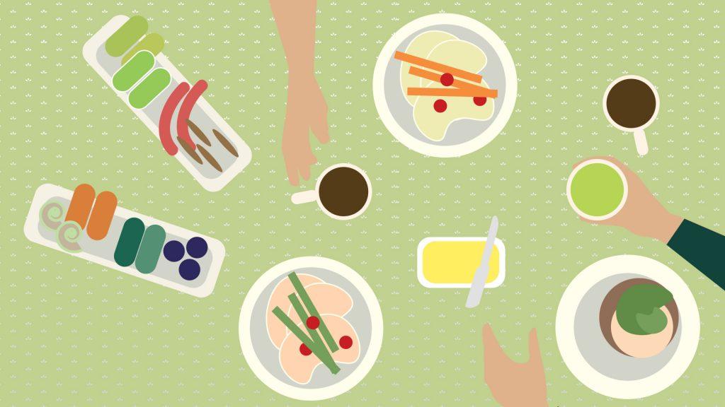 Kto powinien zainteresować się żywnością funkcjonalną i jak włączyć ją do diety dla serca?